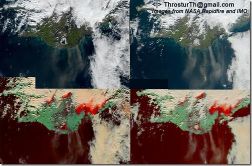 20100915_duststorms