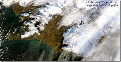 201011_Iceland_2010315_aqua